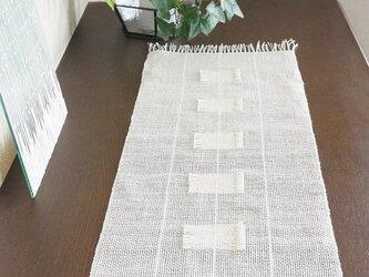 手織A*ひとときの癒しを…の画像