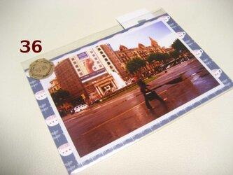 写真2枚set*No.8の画像
