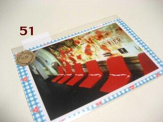 写真2枚set*No.11の画像