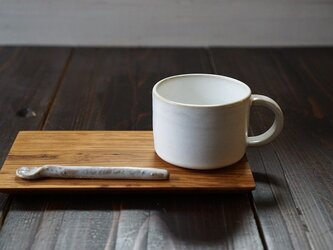 《セット》おうちcafe3点セットの画像