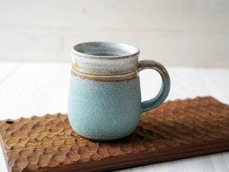 コンパルのマグカップ No.703の画像
