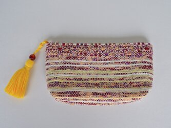Pouch_072の画像
