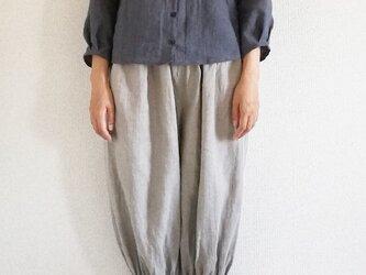 blouse*miraの画像