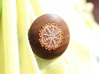 【052】オレンジ Orangeの画像