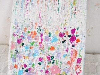 Flower062の画像