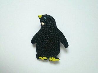受注生産:ザ ペンギン(オトナ)の画像