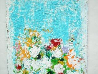 Flower063の画像
