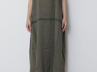 basic wear fuwa-T LONGの画像