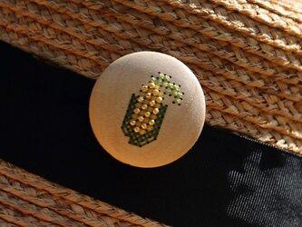 【046】とうもろこし Cornの画像