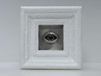 stare square_P1の画像