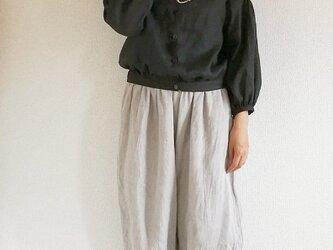 blouse * coquelicotの画像