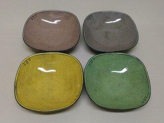 Colors 角鉢の画像