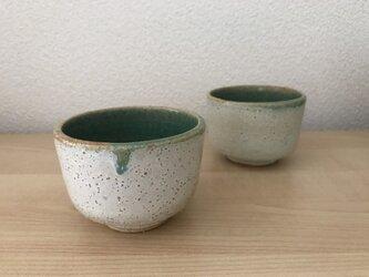 """陶器のワイン""""ぐらす""""の画像"""