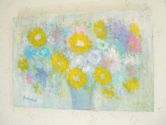 Flower060の画像