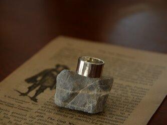 古銀の物語・Ⅱの画像