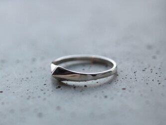 Peak ringの画像