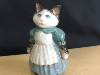 akiko.nsd 様専用 猫のアリスの画像