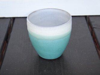 フリーカップ 〔reef edg 〕の画像