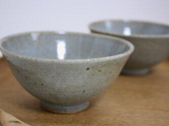松灰釉茶碗1の画像