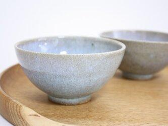 松灰釉茶碗2の画像