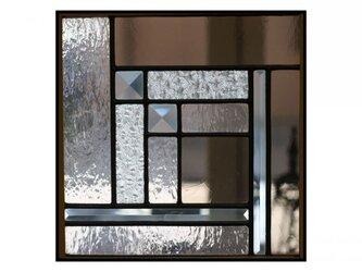 あかり窓*トラディショナル*ステンドグラス*Lightslaboの画像