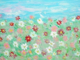 Flower068の画像