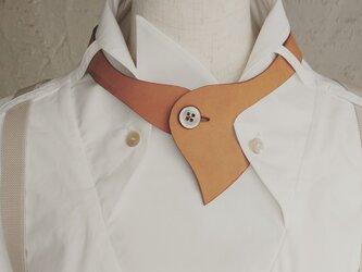 革tieの画像