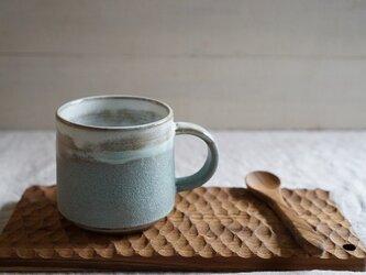 コンパルのマグカップ No.512の画像