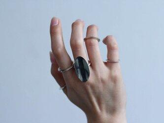 ob ringの画像