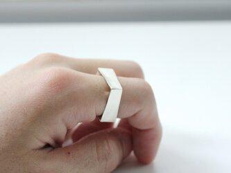 hd ringの画像