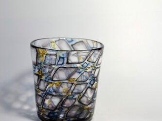 しかくしかく -グラス-の画像