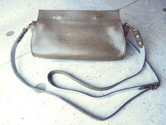 2way bagの画像