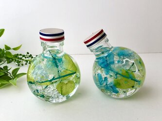 Herbarium mini bottleの画像