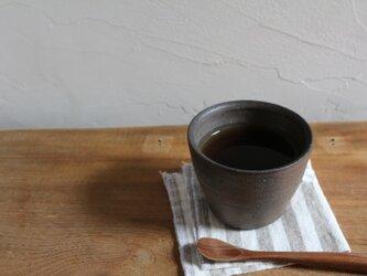 そばちょこカップ(大)の画像