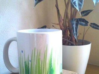 ゆるマグ grassの画像