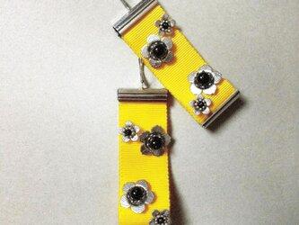 Tanzaku Earringsの画像