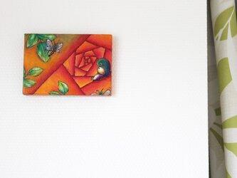 バラの部屋_cミニLの画像