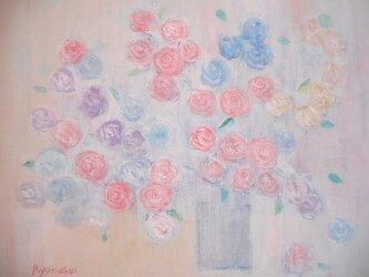 Flower071の画像