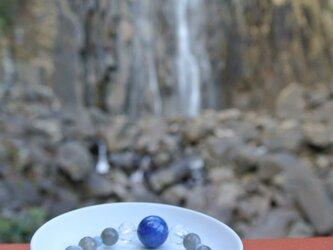 熊野鳳凰~熊野パワーブレスの画像
