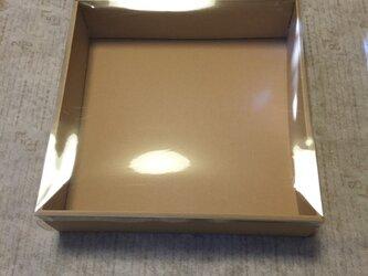 リース専用BOX LLの画像