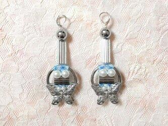 Clementine Earringsの画像