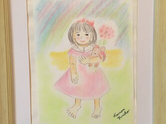 And Angels 016の画像