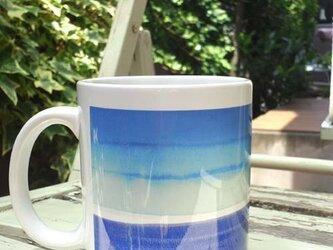 ゆるマグ seaの画像