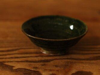 オリベ 平盃の画像