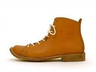 Monkey Bootsの画像