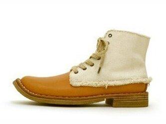 Canvas Bootsの画像