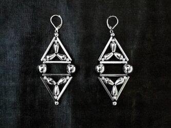 Anubis's Earringsの画像