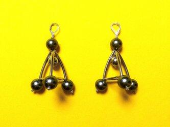 Rinascita Earrings   Rinascita Earringsの画像