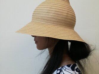 帽子 001の画像