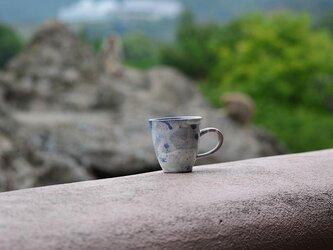 マグカップ Mug W92×H84mm 216gの画像